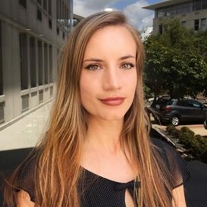 Lizette Pienaar